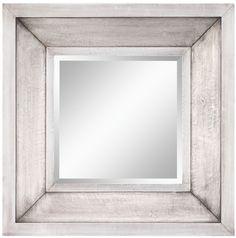 pressed mirror.jpg