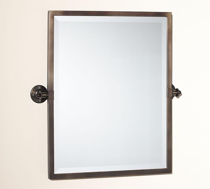 dark brush bronze mirror.jpg