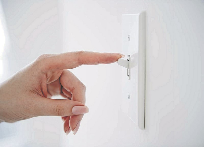 light switch.jpg