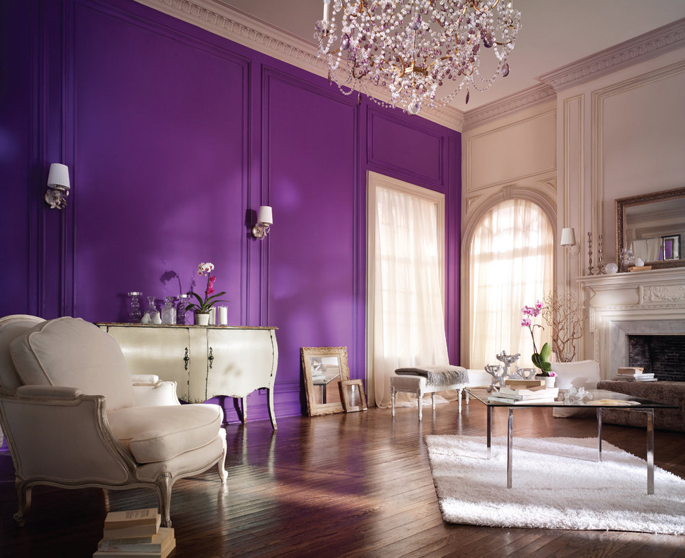 purple room.jpg