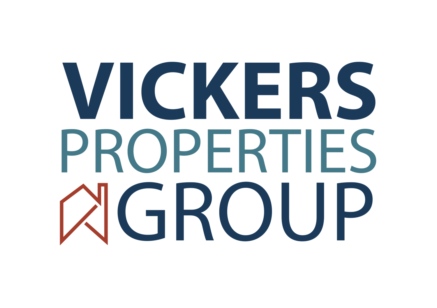 Vickers Properties Group