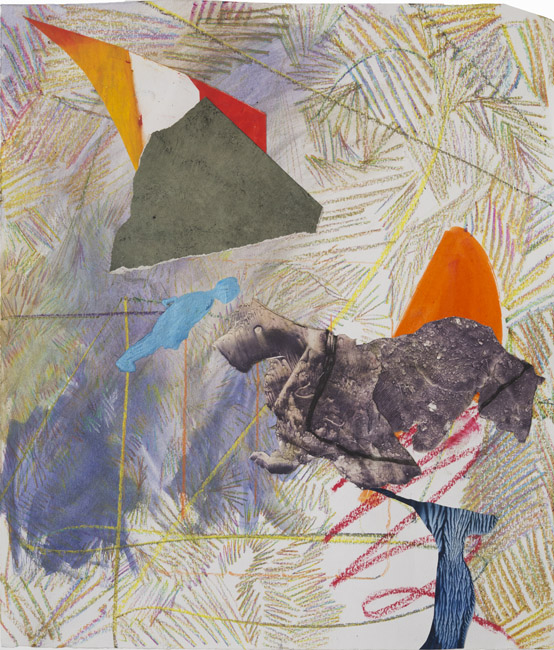 LK_Untitled 2_2013_Mixed Media on waterclor paper_43x38cm_650.jpg