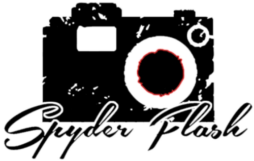 SpyderFlash Photography