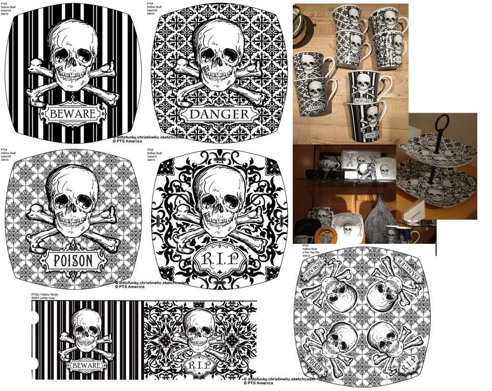 dittofunky_PTSA_Hallows-Skull.jpg