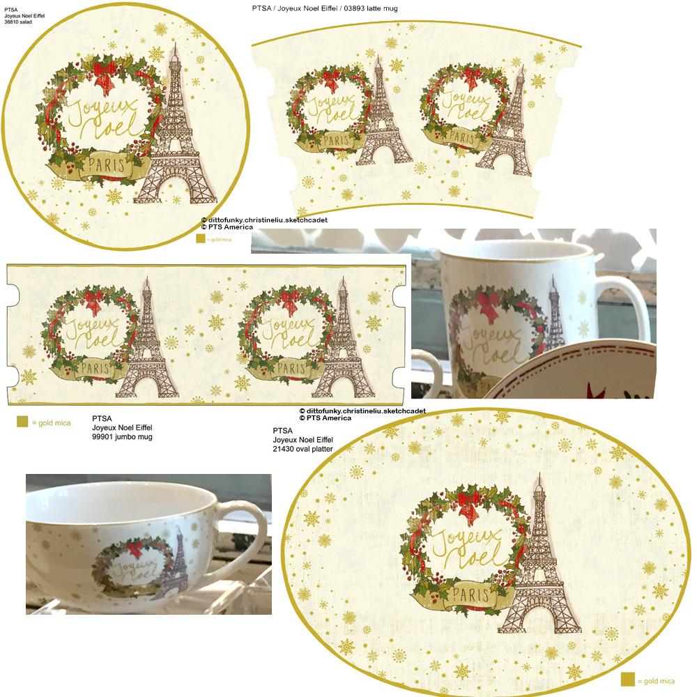 dittofunky_PTSA_Joyeux-Noel-Eiffel.jpg