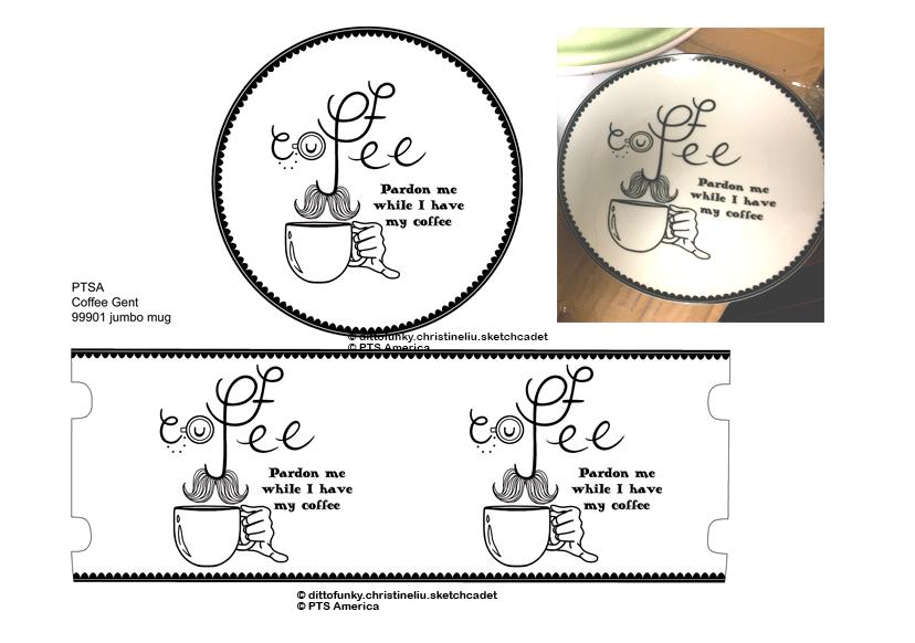 dittofunky_PTSA_Mugs_CoffeeGent.jpg
