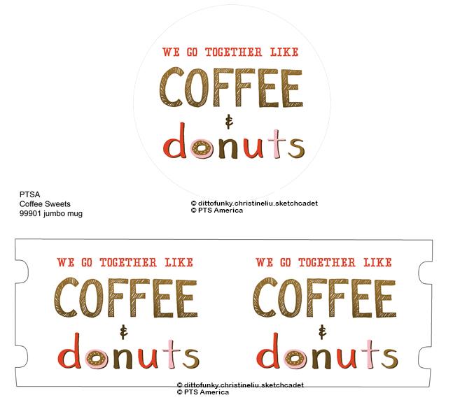dittofunky_PTSA_Mugs_CoffeeSweets.jpg