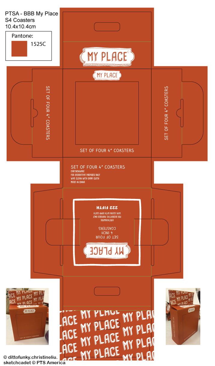 dittofunky_PTSA_BBB-My-Place-S4-Coasters-10.4x10.4.jpg