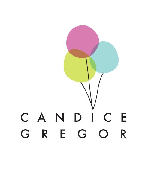 candice-gregor-logo.png