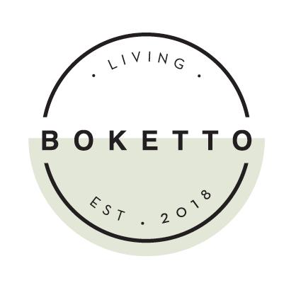boketto-logo.png