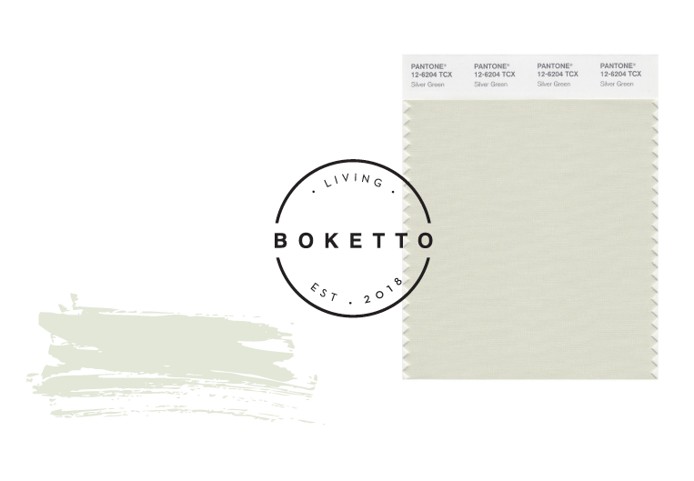 boketto-logo-colours.png