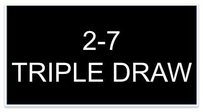 TripleDraw.jpg