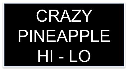 CPineapple.jpg