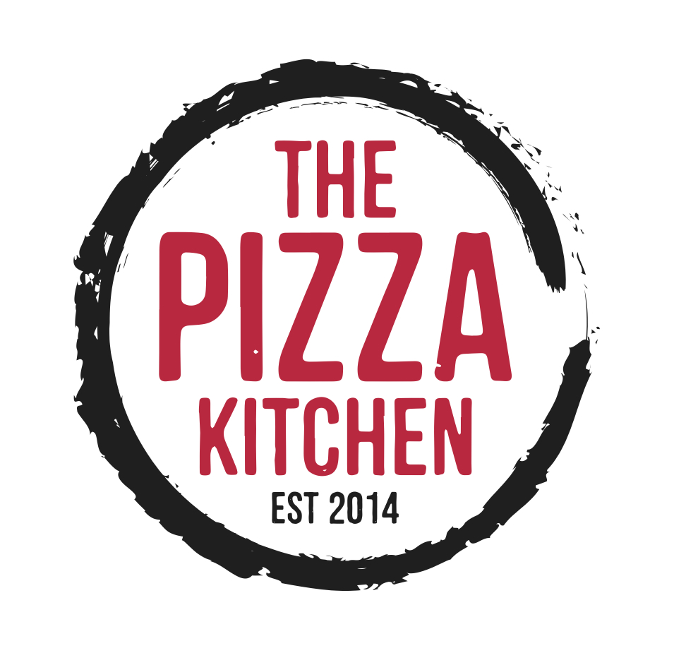 The Pizza Kitchen Goulburn