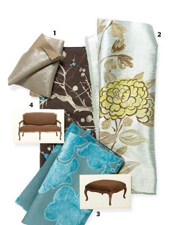 fabric-1-0307-xlg.jpg