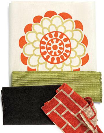 1-fabric-main-0308-xlg.jpg