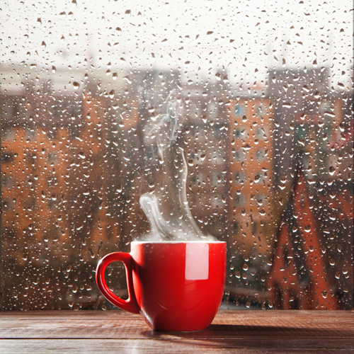 rainydaycomfort.jpg