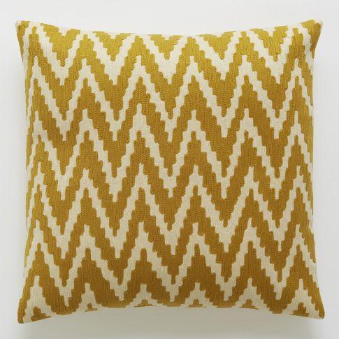 we.autumn.pillow.jpg
