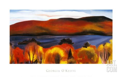 georgia-o-keeffe-lake-george-autumn-1927_i-G-12-1285-VUQT000Z.jpg