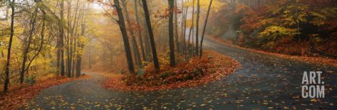 panoramic-images-winding-road-through-mountainside-in-autumn-monadnock-mountain-new-hampshire-usa_i-G-16-1604-Y3CFD00Z.jpg