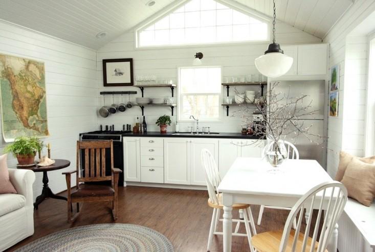 small.cabin