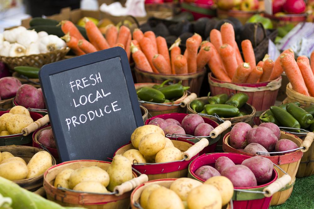 fresh.produce.local