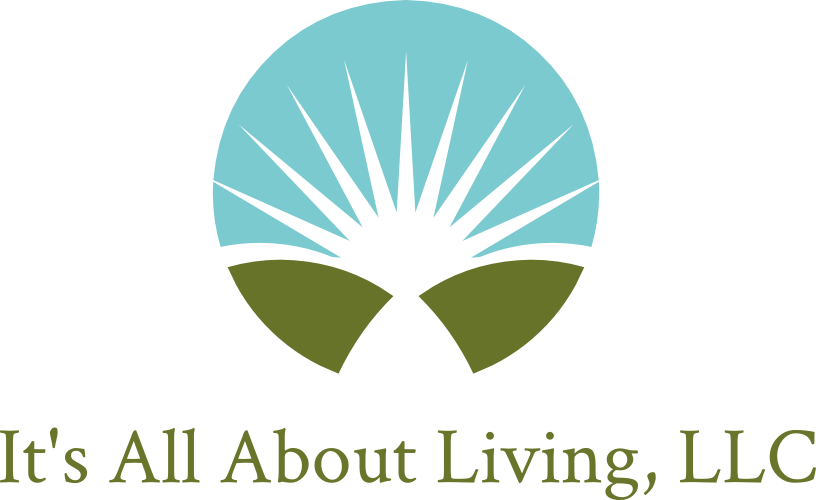 ItAllAboutLivingLogo2.png