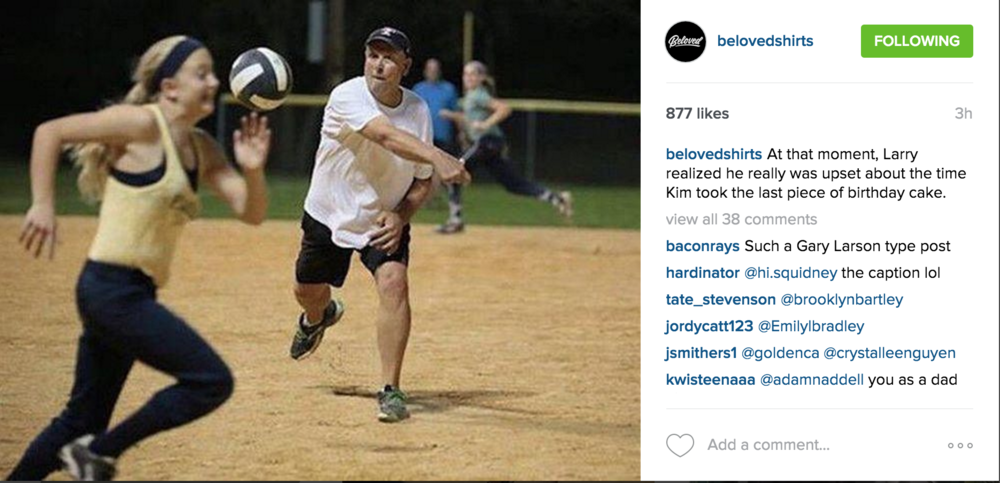 The best part was @baconrays' comment.