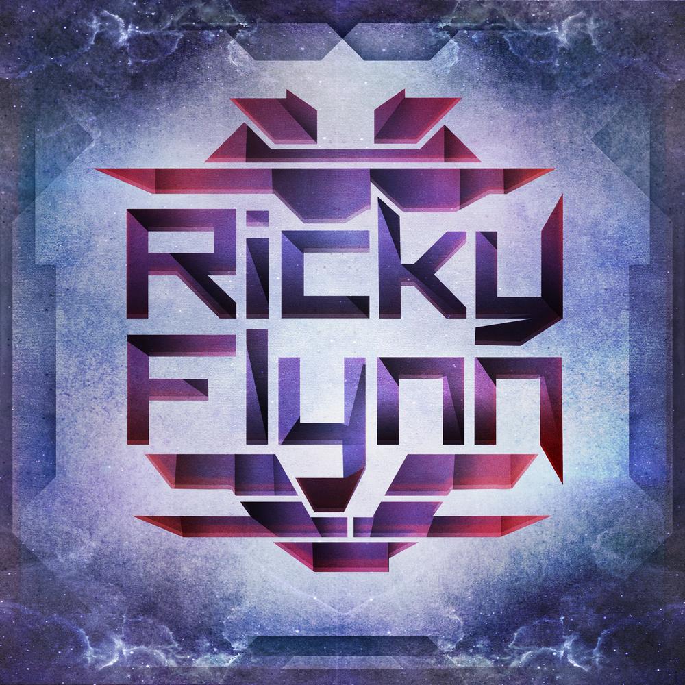 RickyFlynnLogo-RenderedFinal.jpg