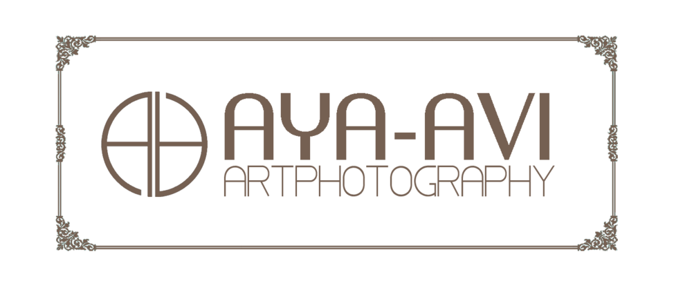 AYA-AVI ARTPHOTOGRAPHY