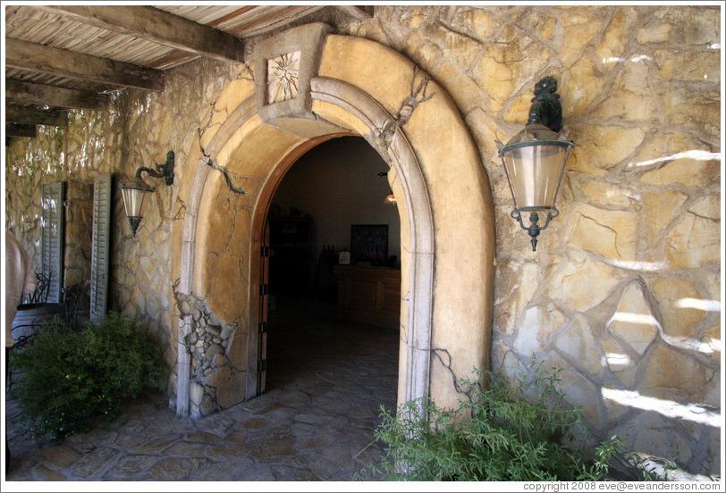 sunstone-door-large.jpg