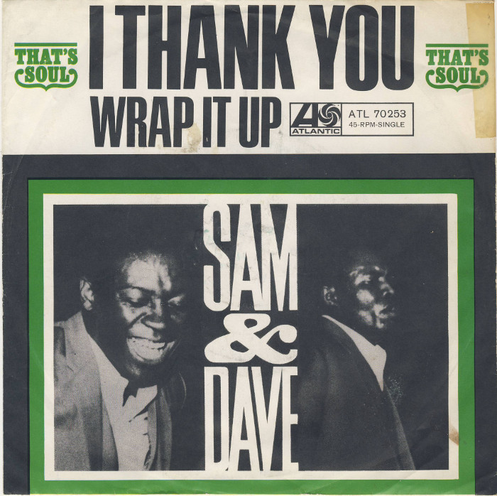 sam-and-dave-i-thank-you-atlantic-3.jpg