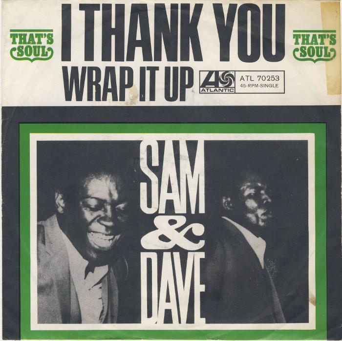 sam-and-dave-i-thank-you-atlantic-3.jpg