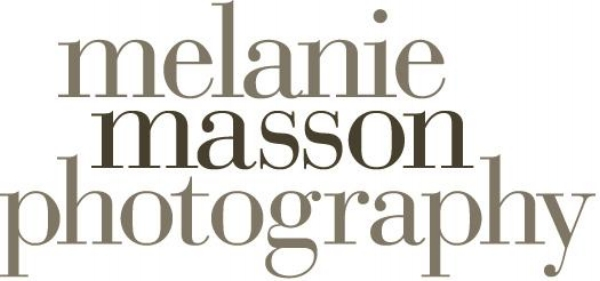 Melanie Masson Photography