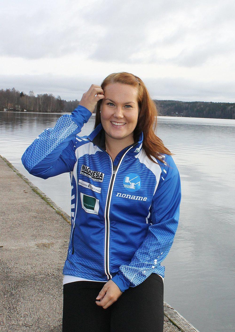 Kuva: Pekka Kaarna