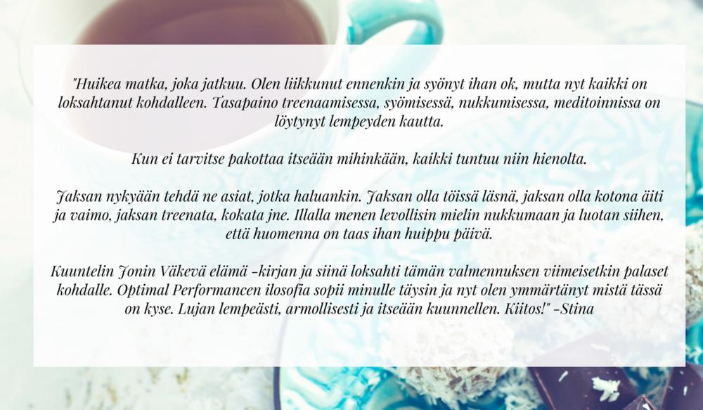 HOHD-stina-testimonial.png