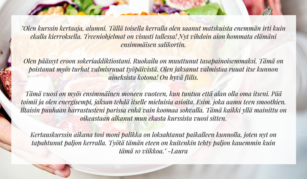 HOHD-laura-testimonial.png