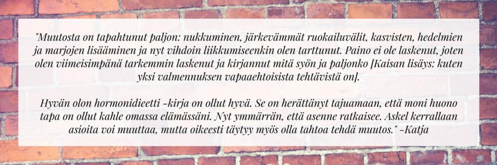 HOHD-katja-testimonial.png