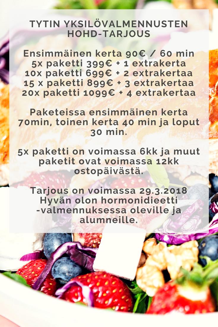 tytin-tarjous2018.png