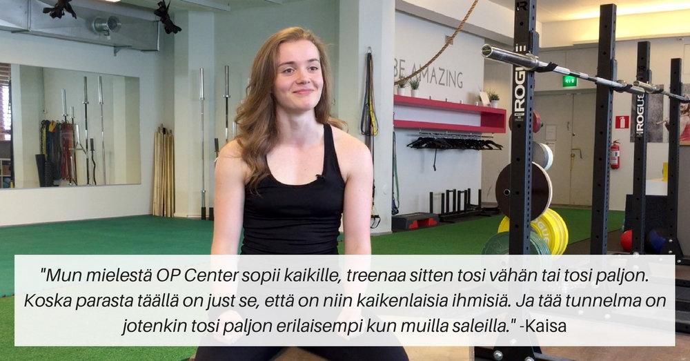 referenssi_kaisa_hotakainen.jpg