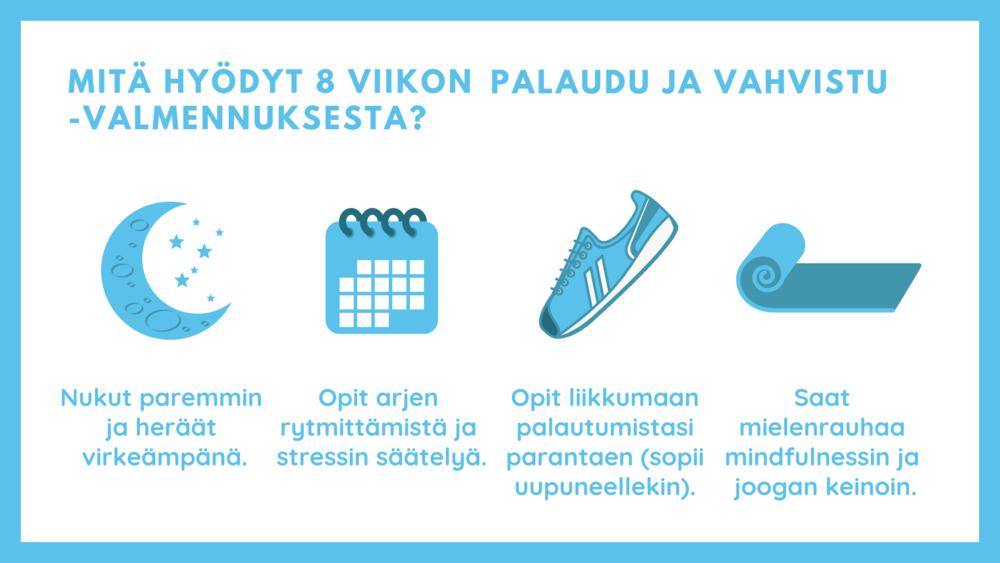 mita-hyodyt(1).png