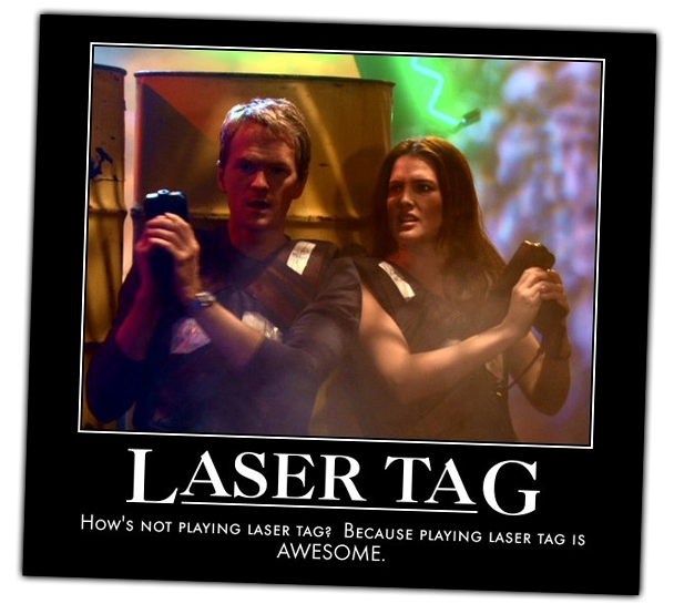 Glanzbox-Lasertag.png