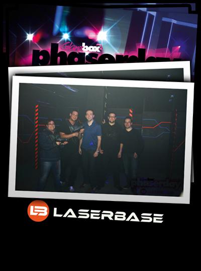 phaserday-laserbase-gewinner.png