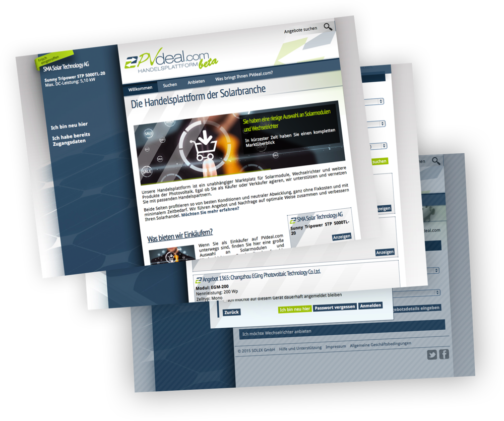 PVdeal.com-Solar-Handelsplattform.png