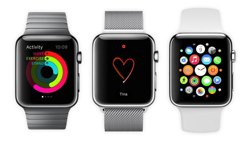 apple-watch-watchkit-entwicklung-png