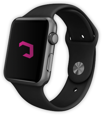 apple-watch-sport-watchkit-entwicklung.png