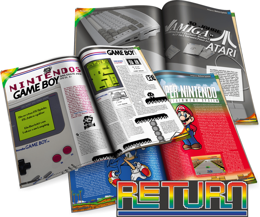 return-layout-magazin-retro.png