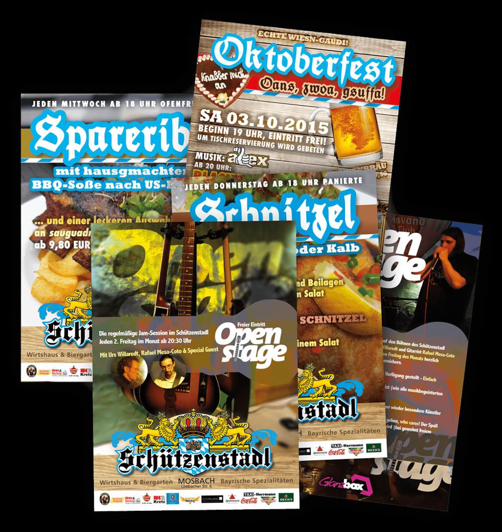 schuetzenstadl-mosbach-promotion-flyer-plakate.png