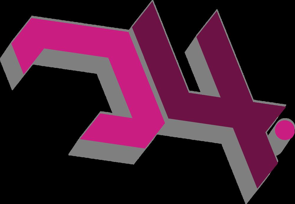 glanzbox-softwareentwicklung-programmierung-geburtstag.png