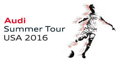 audi-summer-tour-logo.jpg